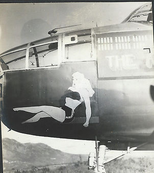 unk nose art.jpg