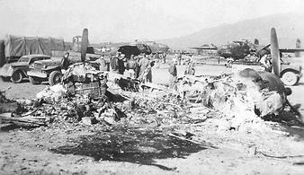 damage from air raid.PNG