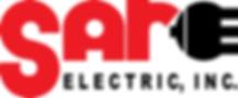 Sare Logo White.png