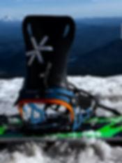 Ride Mode 2.0 Slider Poster.jpg