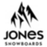 jones_snowboards.png