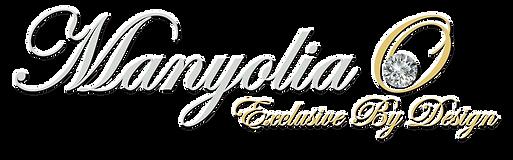 Manyolia logo bevel & emboss WH B_G.png