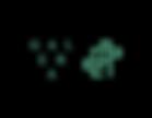 15 Galera_Logotipo.png