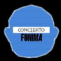 CONCIERTOFONIMA.png