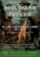 taller_de_ecologías_redes.png