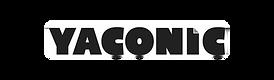 YACONIC_logo.png