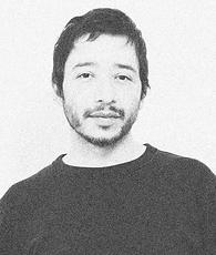 Maximiliano-cruzWEB.png