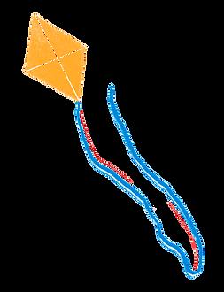 Papalote amarillo.png