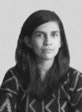 Alexandra-ByN.png