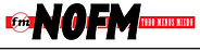 NoFM-750x191.png