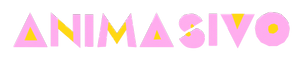 ANIMASIVO13 logo