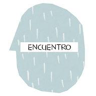 ENCUENTRO.JPG