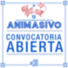convocatoriaabierta-01.jpg