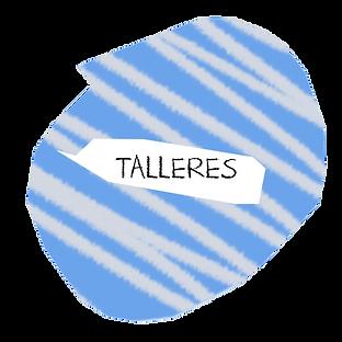 TALLERES.png