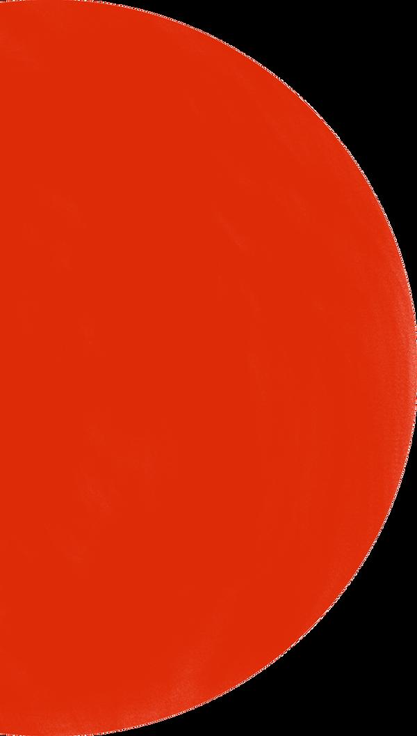 círculo rojo.png