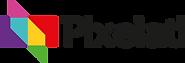 pixelatl_logo_horizontal.png