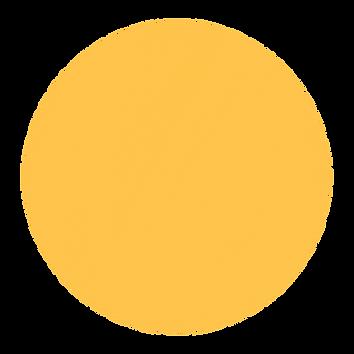 Círculo amarillo.png