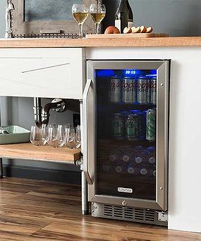 wine cooler under sink.jpg