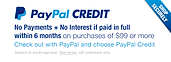 paypal-credit 2.png
