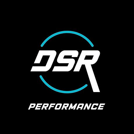 DSR Logo_Rev.png