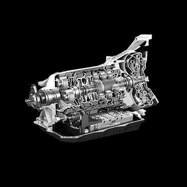 ZF Transmission image.png