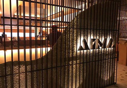 2020-Restaurante-AIMA-01-JJ-Eletrica.jpg