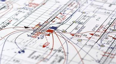 Engenharia-Elétrica.jpg