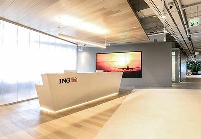 2019-Banco-ING-01-JJ-Eletrica.jpg
