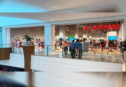 2020-Centauro-Salvador-Shopping-01-JJ-El