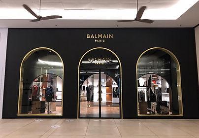 2019-Balmain-shopping-cidade-jardim-01-J