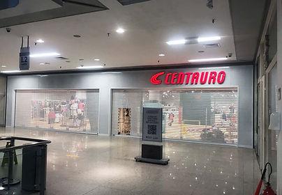 2020-Centauro-Barra-Shopping-Salvador-01