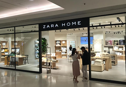 2019-Zara-home-leblon-01-JJ-Eletrica.jpg