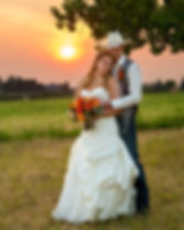 Photography-by-luba-bride-groom-field