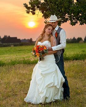 Photography-by-luba-bride-groom-field