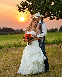 Wedding-Couple-Sunset-V.jpg