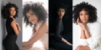 beautiful black woman.jpg