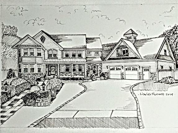 Joey's House.jpg
