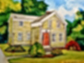 Rosie's House.jpg