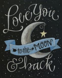 SA-love_you_to_the_moon