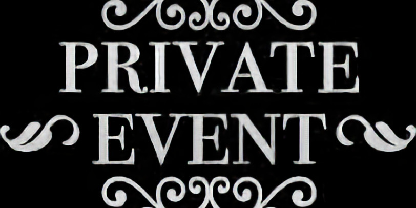 RSM US LLP - PRIVATE CORPORATE PARTY