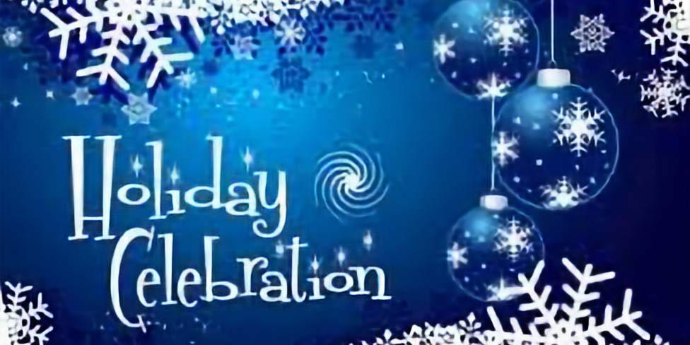 MAD RIVER APARTMENTS HOLIDAY CELBRATION