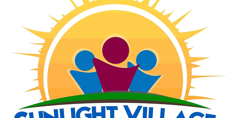 Sunlight Village Youth
