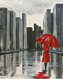 SA-the_red_umbrella