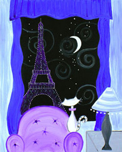 kitty_in_paris 2 hours