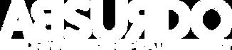 logo_Absurdo_eatdrinkdancerepeatabsurdly