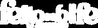 Feito ao Bife_Logo branco.png