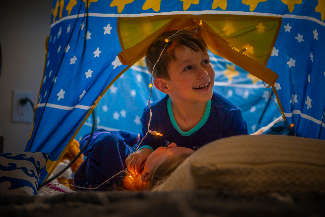 kids tent 6.JPG