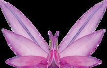 Eco-Anastasis Flower Final.png