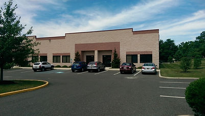PortaCheck, Moorestown, NJ