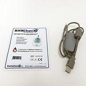C33956_2183853_USBCableInsert.jpg